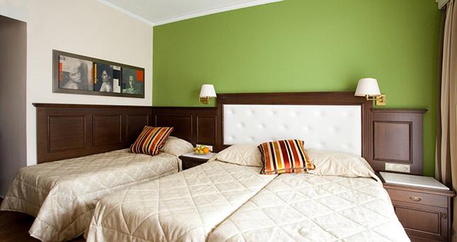 accommodation-02