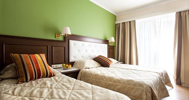 accommodation-05
