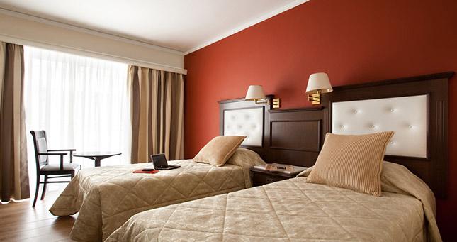 accommodation-06