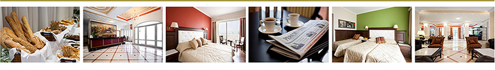 Achillion Palace Rehtymno Crete Hotel